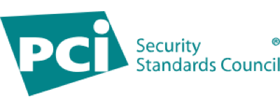Security standards council