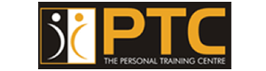Personal Training Center